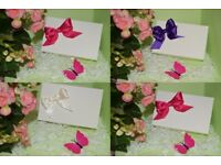 Handmade soap. Gift sets