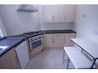 AMAZING 1/2 BED FLAT, ZONE 2, WILL COME FURNISHED AMAZING LOCATION!!!