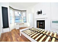 ALL BILLS INCLUSIVE! BRAND NEW DOUBLE ROOM TO RENT. Be the FIRST to rent in a RENOVATED HOUSE'
