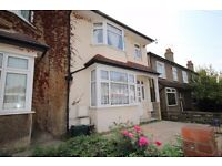 Very nice 1 bed flat close to Colliers Wood station. Must be seen!