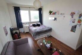 COOL DOUBLE ROOMS IN BETHNAL GREEN FREE TO CONTACT ME E2