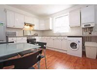 Beautiful finished, large, bright flat located in the heart of Balham, Close to Balham Tube Station