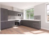 NEW BUILT - LUXURY 2 BED FLAT IN TUFNELL PARK - 525 pw