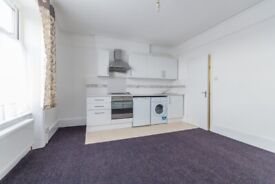 Beautiful studio flat to rent in Streatham Hill. VIRTUAL VIEWINGS AVAILABLE.