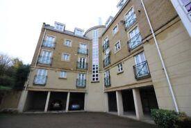2 Bedroom 2nd Floor Apartment in Waterstone Park