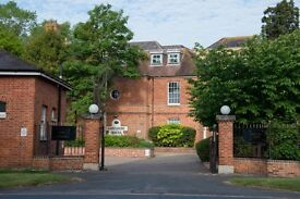 Affordable serviced offices in beautiful surroundings
