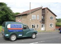 We welcome to the market this studio flat in Windy Nook, Gateshead