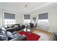 GOOD SIZE***MARBLE ARCH***2 BATHROOMS***AVAILABLE NOW***CALL NOW