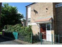 2 bedroom House to rent, Wilmslow, Cheshire, SK9