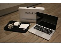 13inch Macbook Pro Late 2011 and Memory Foam Case