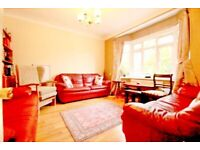 6 bed semi-detached house for sale in Harrow Weald-COLLEGE RD