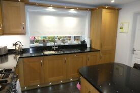 Fitted Kitchen (complete)