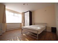 Choice of Brand New Ensuite Rooms - Inclusive of Bills - Hounslow High Street