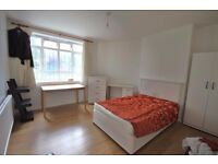 **AFFORDABLE 3 BEDROOM GARDEN FLAT IN HIGHBURY AND ISLINGTON N5**