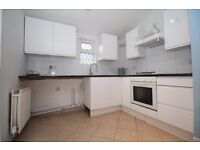 Two bedroom flat near beach £800pcm