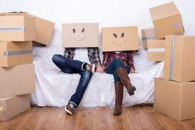 Free First Time Buyer and Homemover Information Day