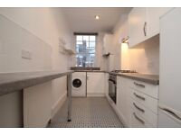 A Newly Decorated And Newly Carpeted One Bedroom Flat Located Close To Highgate Underground Station