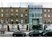 STUNNING 3 BEDROOM, 2 BATHROOM APARTMENT PERFECT FOR ACCESS TO UCL, WARREN STREET & KINGS CROSS