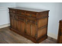 Old Charm furniture for sale