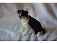 leonardo collection collie dog