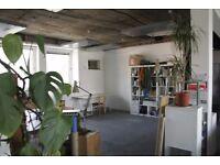 Designer Maker Artists Studio Space