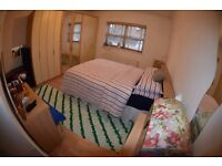 TWO BED TWO BATH MODERN FLAT FOR SALE