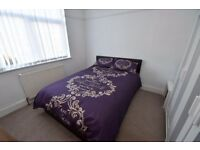 Spacious DOUBLE ROOM In Leyton - Great TRANSPORT LINKS To Stratford & Liverpool St!