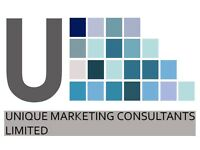 Marketing & Advertising Services for Small Businesses - UNIQUE MARKETING CONSULTANTS LIMITED