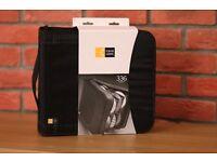 CD/DVD Storage Wallet 336 cap