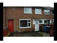 3 bedroom house in Manchester M38, NO UPFRONT FEES, RENT OR DEPOSIT!