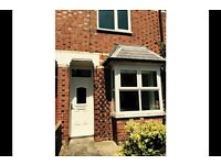 2 bedroom house in Reading RG1, NO UPFRONT FEES, RENT OR DEPOSIT!