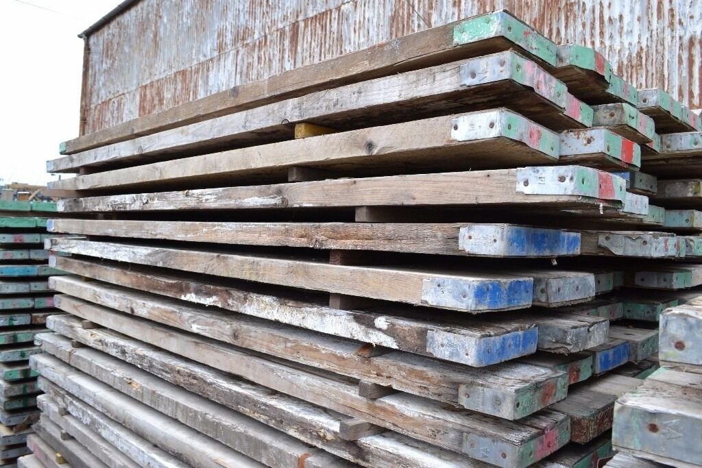 woodscaffold boards wantedin Ferndale, Rhondda Cynon TafGumtree - Scaffold boards wanted any condition. or timber , any length, can collect. Free or cheap as possible thank you can pick up most days