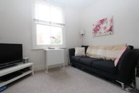 Spacious One Double Bedroom Flat Available In Muswell Hill - Late December Move In