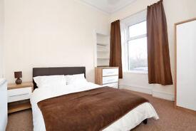 5 Five Bedroom HMO Aberdeen Student University Property Flat House 3 mins walk from Uni Gumtree56985