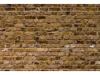 Yellow london and multi stock bricks available