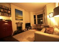 Gorgeous 1 bed flat, spacious and modern in sought after area