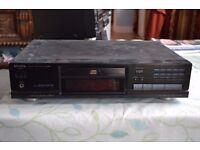 AIWA xc-300 Compact Disc CD Player Stereo