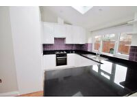4 Bedroom 2 Reception 2 Bathroom House, Grand Drive, Raynes Park, SW20