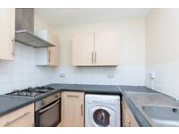LOVELY LARGE 2 BED APARTMENT-MINS FROM FINCHLEY ROAD TUBE STN-MUST SEE CALL RICKY ASAO 07527535512