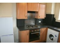 Part-Furnished 4 Bedroom, 1st-floor Double Upper - Sighthill, Edinburgh