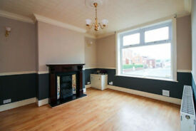 4 Bedroom House for rent, Lynthorpe Rd, BB2 3PB. Spacious refurbished. CREDIT CHECK REQUIRED