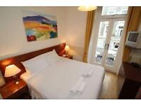 1 bedroom flat in D,, Castletown Road