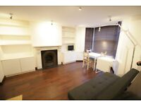 2 Double Bed Flat- Heart Of Brixton