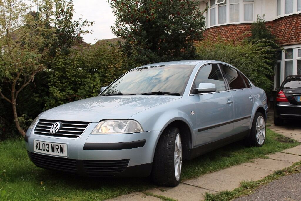 volkswagen passat b5 5 for sale in peterborough cambridgeshire gumtree. Black Bedroom Furniture Sets. Home Design Ideas