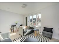Refurbished 3 bed in amazing location! Will go quick...
