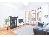 BEAUTIFUL FOUR BEDROOM HOUSE ON WOODFIELD CRESCENT WITH ACCESS TO EALING BROADWAY £2750 PCM