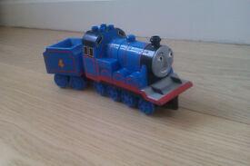 Duplo Thomas and Friends - Gordon