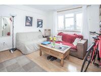 2 bedroom flat in Meridian Court, Commercial Road, Whitechapel, E1