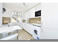 LLOYD STREET WC1X 9AP / ISLINGTON / 2 DOUBLED BEDROOM FLAT TO RENT / FURNISHED OR UNFURNISHED