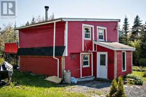 7635 St. Margaret's Bay Road Boutiliers Point, Nova Scotia